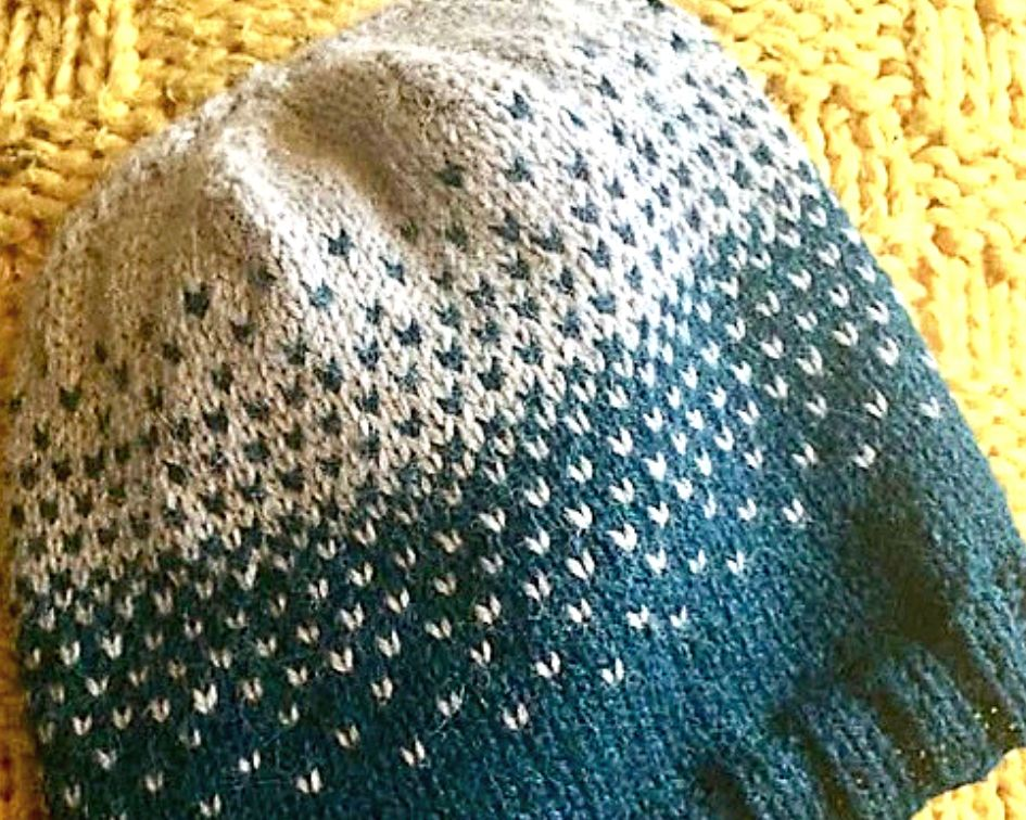 Easy Ombre Slouch Hat-6.jpg