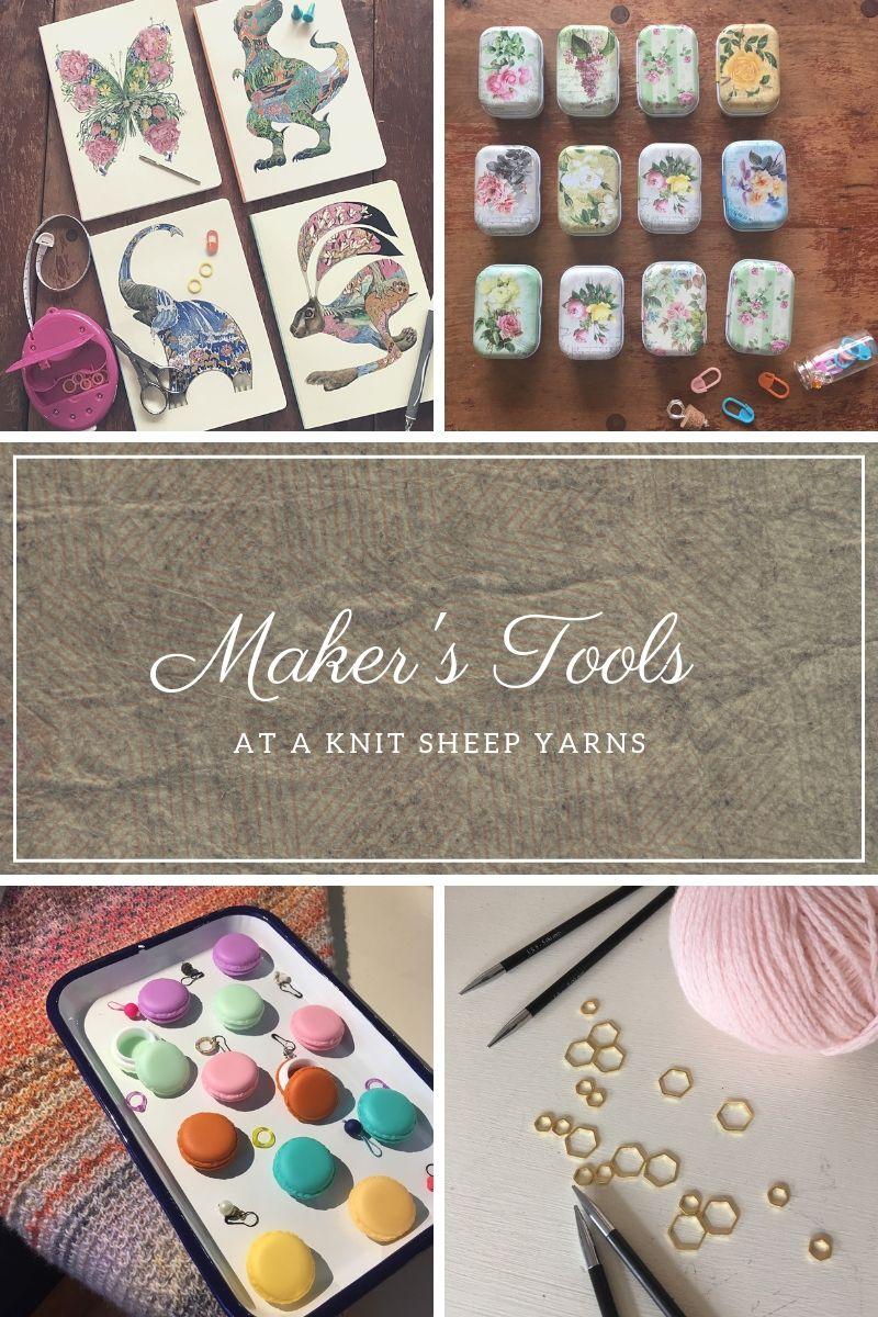 Maker's Tools.jpg