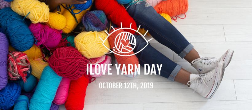 I Love Yarn Day Banner.jpg
