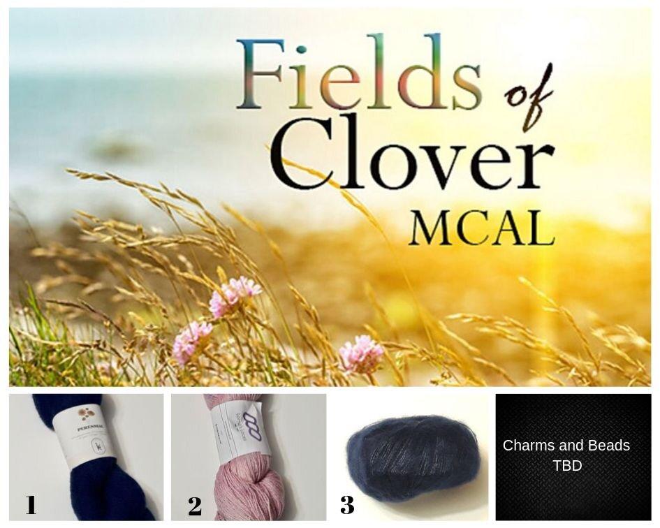 Fields of Clover MCAL.jpg