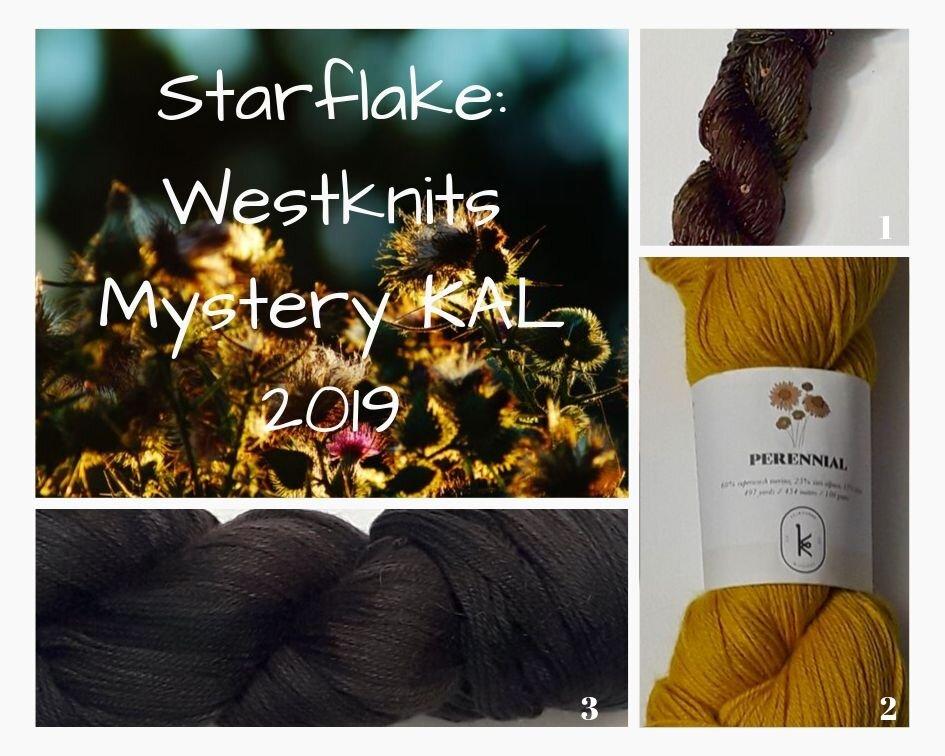 Westknits 2019 Mystery KAL-2.jpg