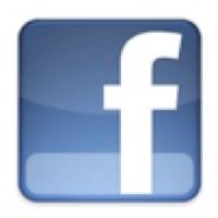 facebook.001.png