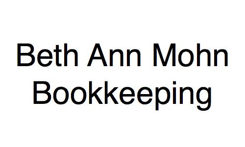 Beth ann
