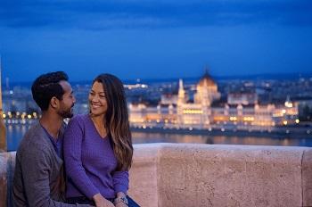 Couple_Budapest.jpg