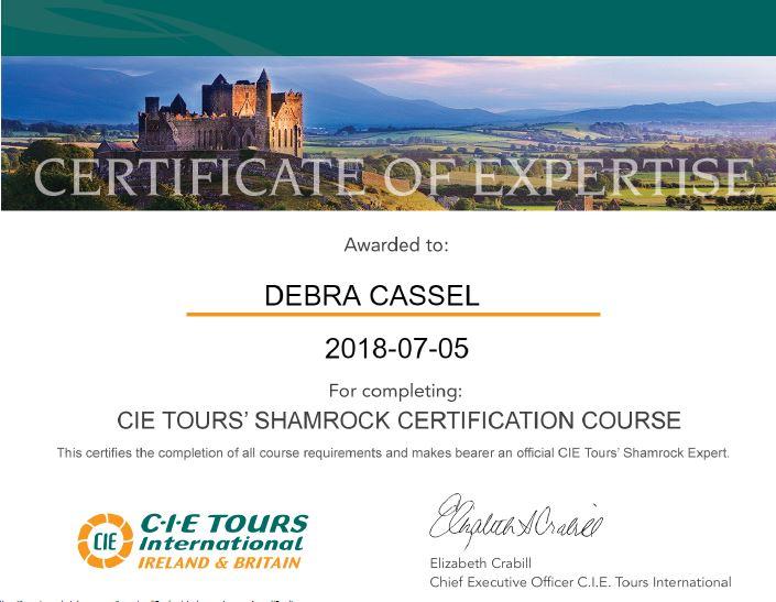 CIE Certificate.JPG
