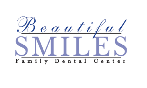 Beautiful Smiles.001.png