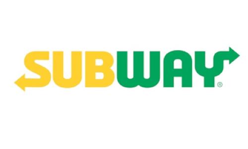 subway.001.png