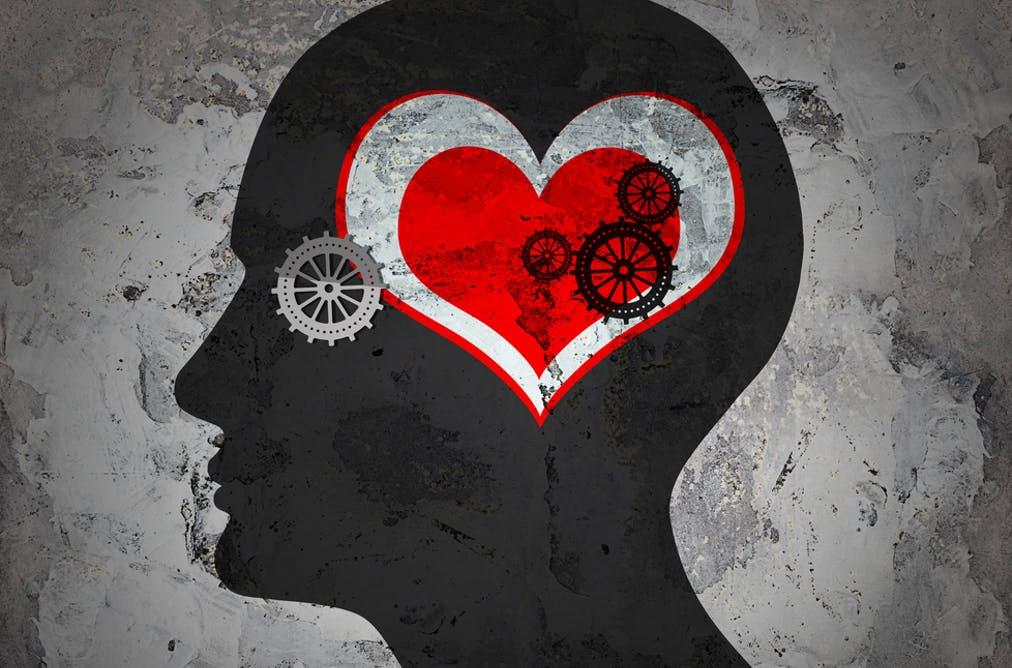 BRAVING SELF LOVE - A YEAR LONG SELF MASTERY PROGRAM