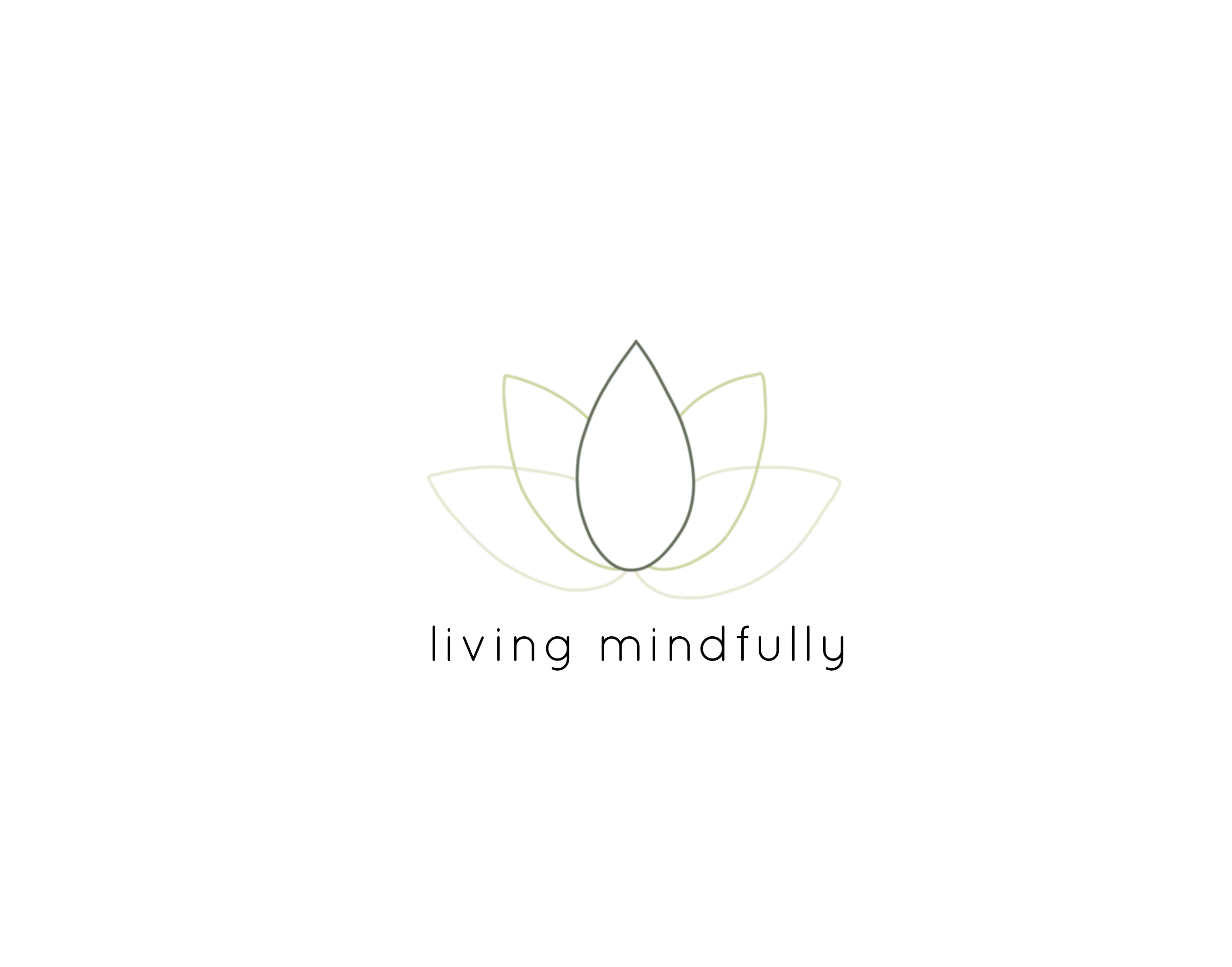 Living Mindfully Logo.png