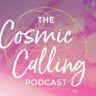 cosmic calling.png