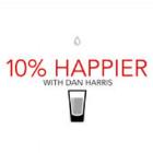 10% Happier.png