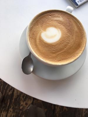 cafespain.JPG