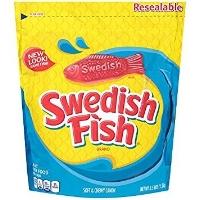 swedish fish.jpg