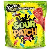 Sour patch kids.jpg