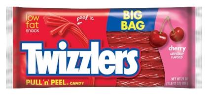 twizzlers.jpg