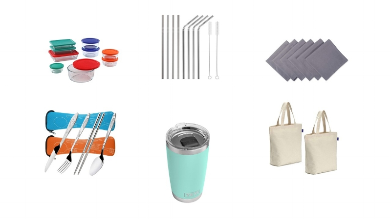 Zero Waste To Go Kit Images.jpg
