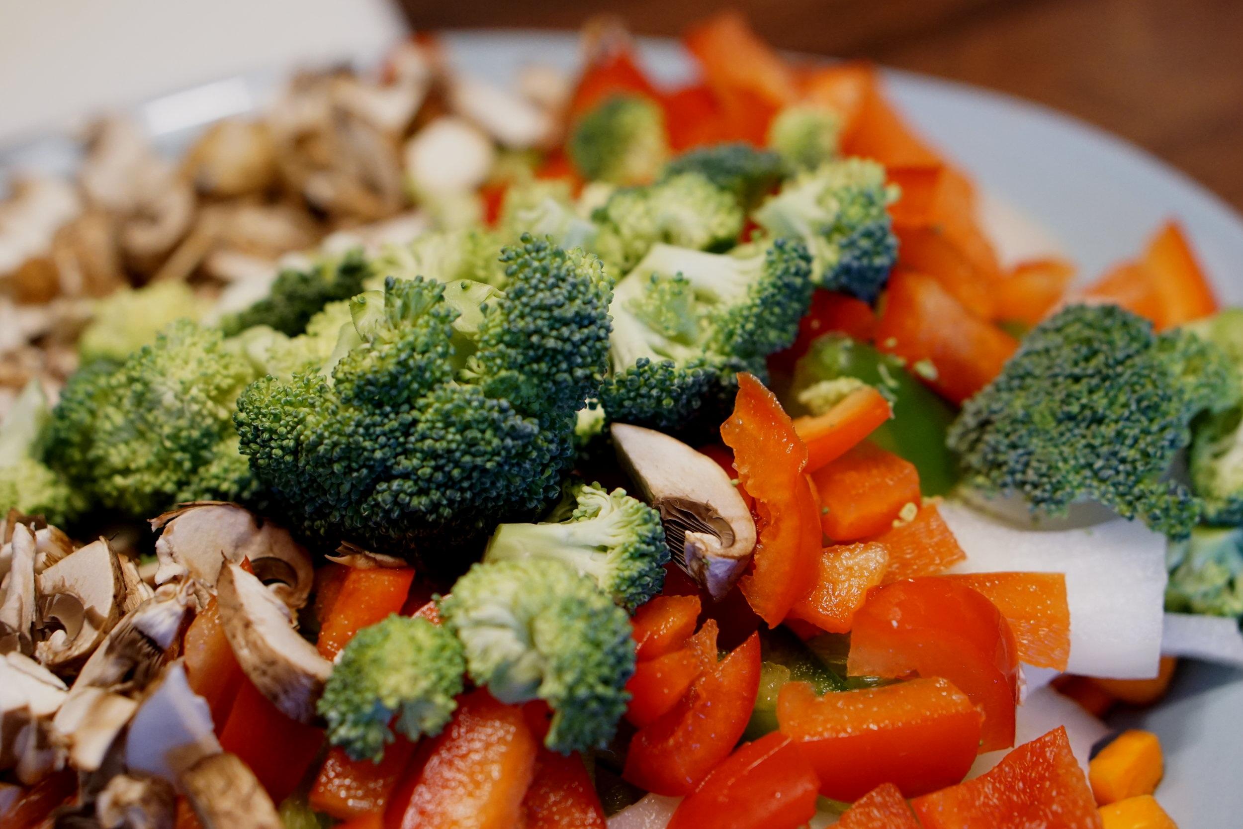 fresh cut vegetables.JPG