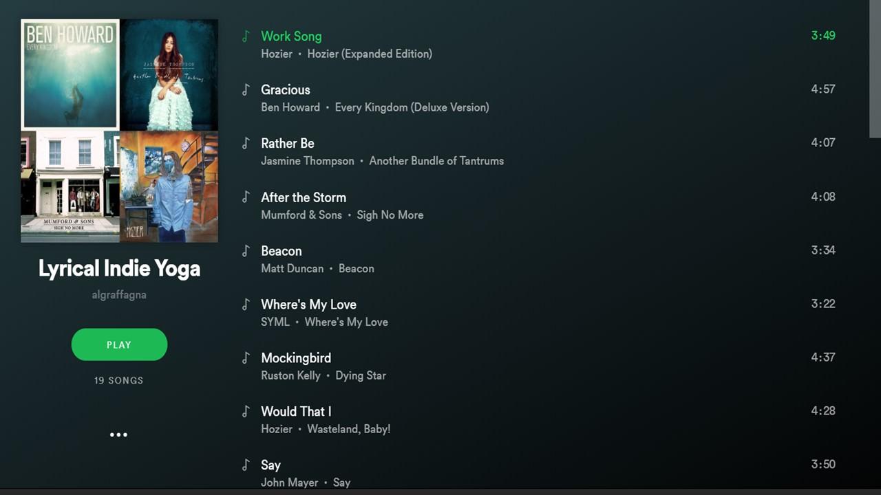 spotify playlist.jpg