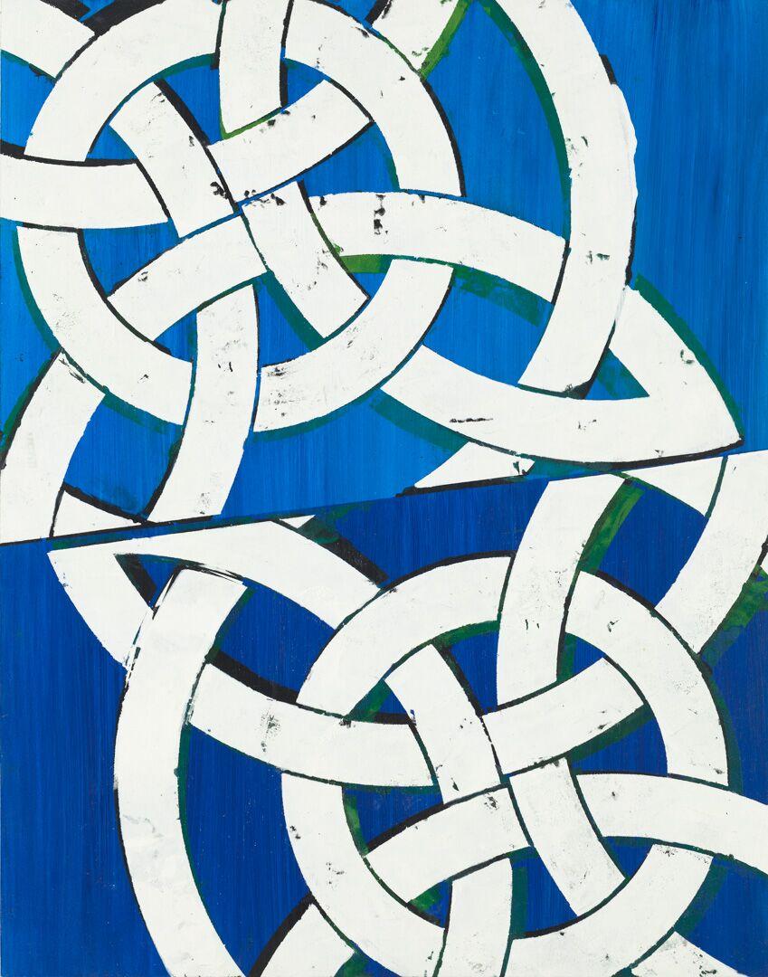 Blue Cheer (Augustus Owsley Stanley III)