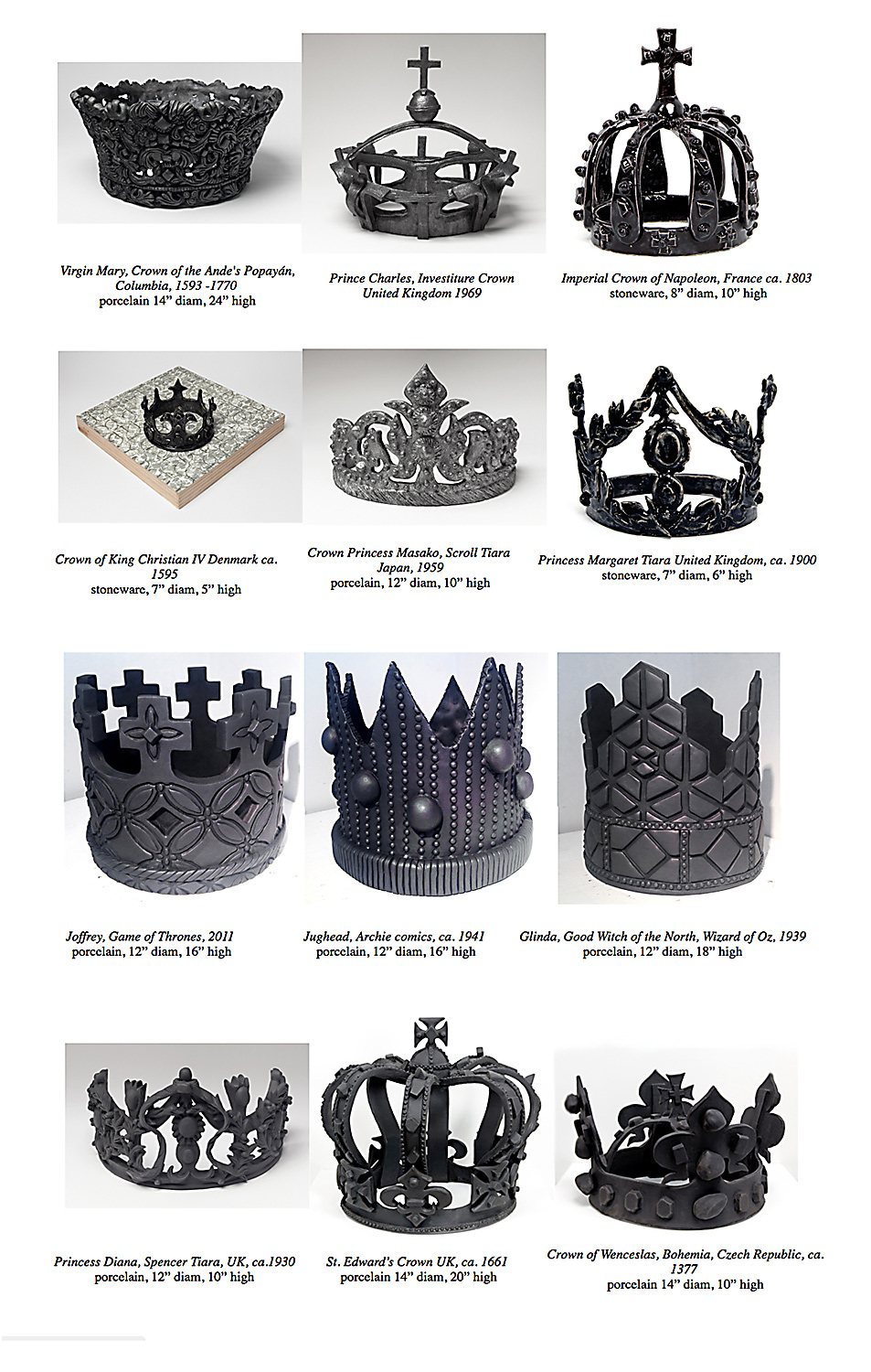 crowns_collection.jpg