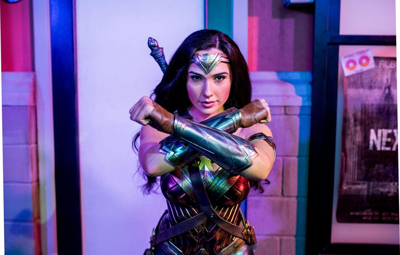 Gal Gadot as Wonder Woman_preview.jpeg
