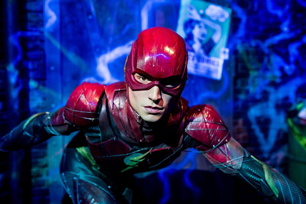 Ezra Miller as The Flash_preview.jpeg