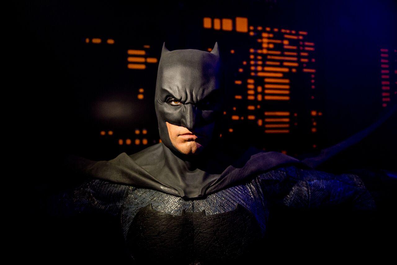 Ben Affleck as Batman 2_preview.jpeg