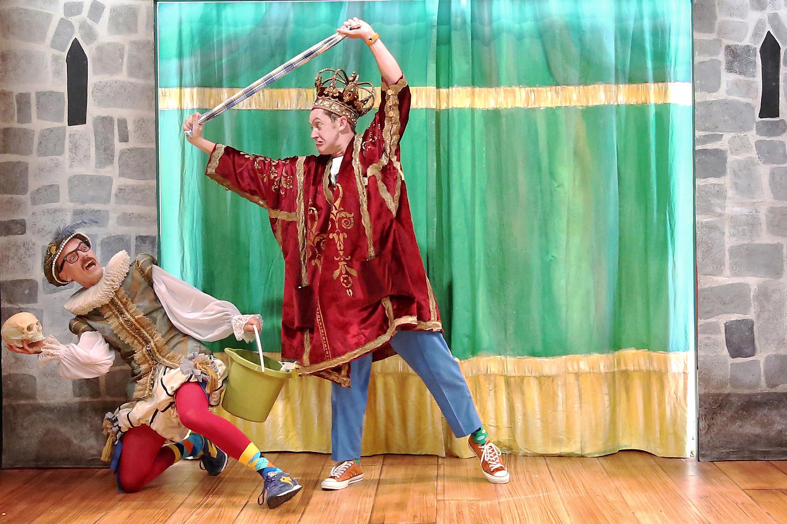 Hamlet Prince of Skidmark_STC_credit Prudence Upton 014.jpg