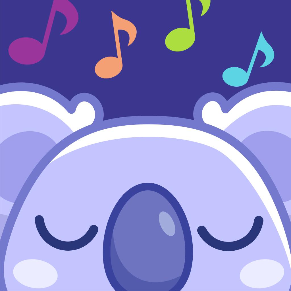 Moshi Twilight icon