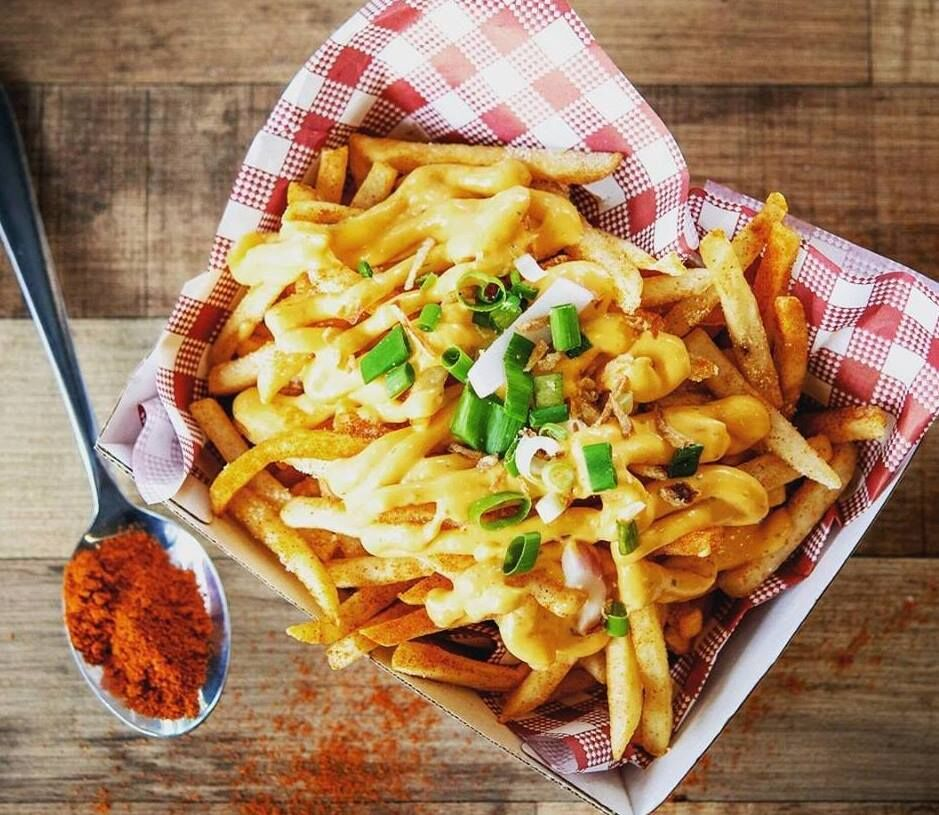 Paddys Night Food Markets - Dates: 6 July 2019, 6:15-10:30pmLocation: Paddy's Markets, FlemingtonPrice: FreeDetails: Paddy's Markets in Flemington is hosting a huge night food market in their undercover carpark. Filling the cavernous space with over 25 vendors, live music and a rumbling display of pimped out vehicles. Expect delectable fried chicken, burgers that will make you drool and Instagram worthy desserts.