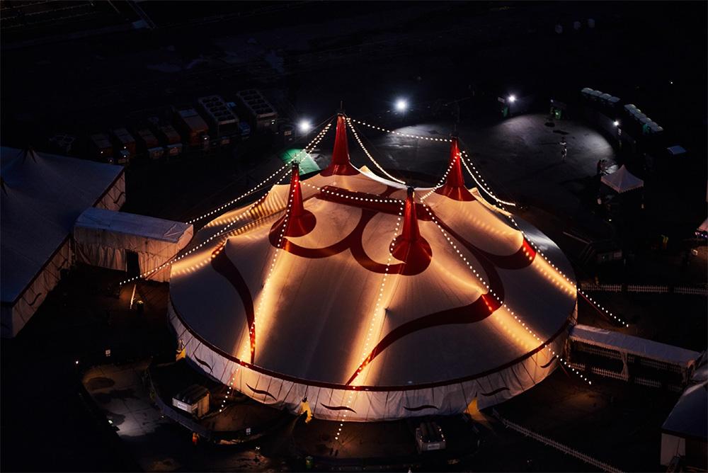 zirk-circus.jpg