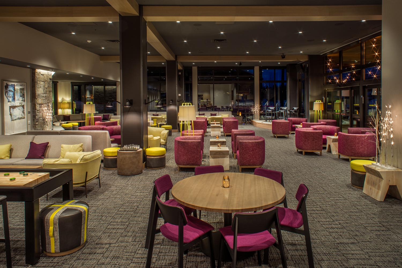Limelight-Ketchum_10_Lobby-Lounge.jpg