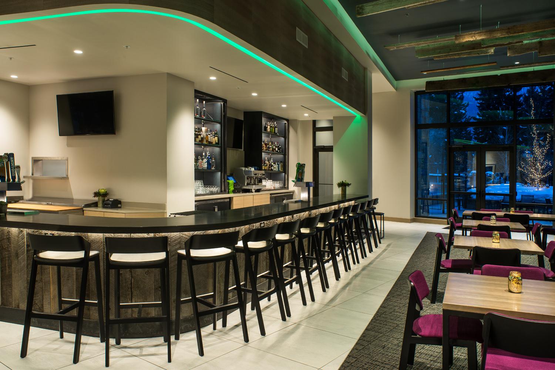 Limelight-Ketchum_20_Lobby-Bar.jpg