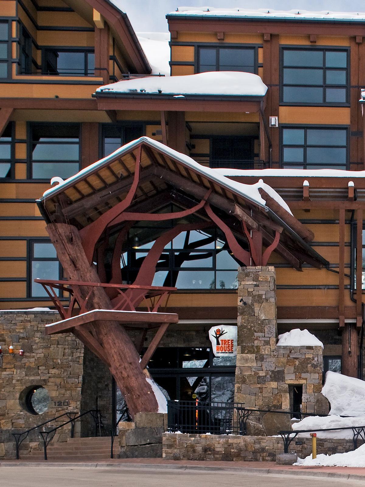Snowmass-Treehouse-half-verticle.jpg