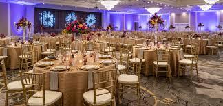 Banquest 2.jpg