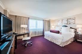 Guestr Room 1.png