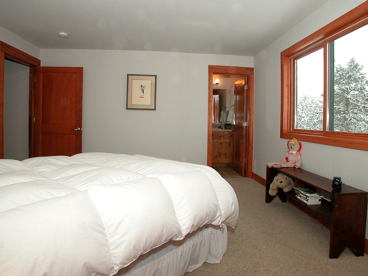 7880_homesteader_dr_MLS316700_HID234515_ROOMbedroom2.jpg