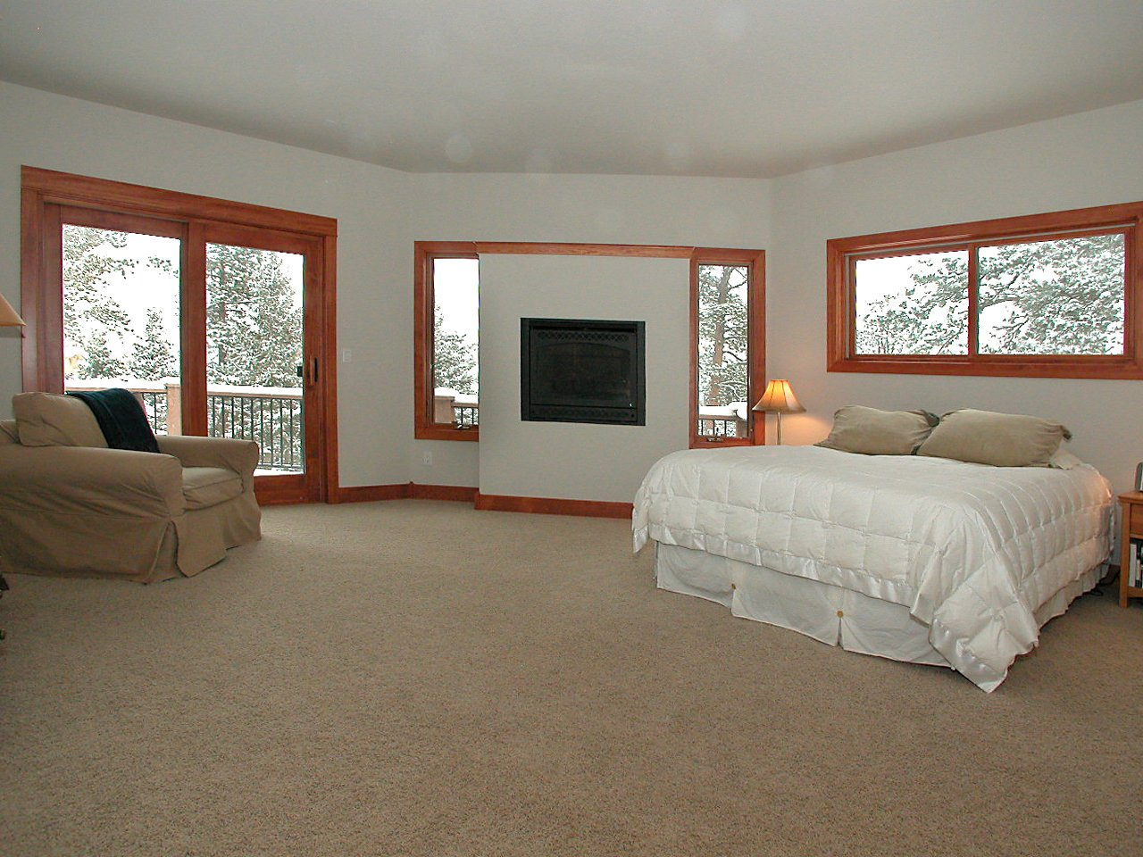 7880_homesteader_dr_MLS316700_HID234515_ROOMmasterbedroom1.jpg
