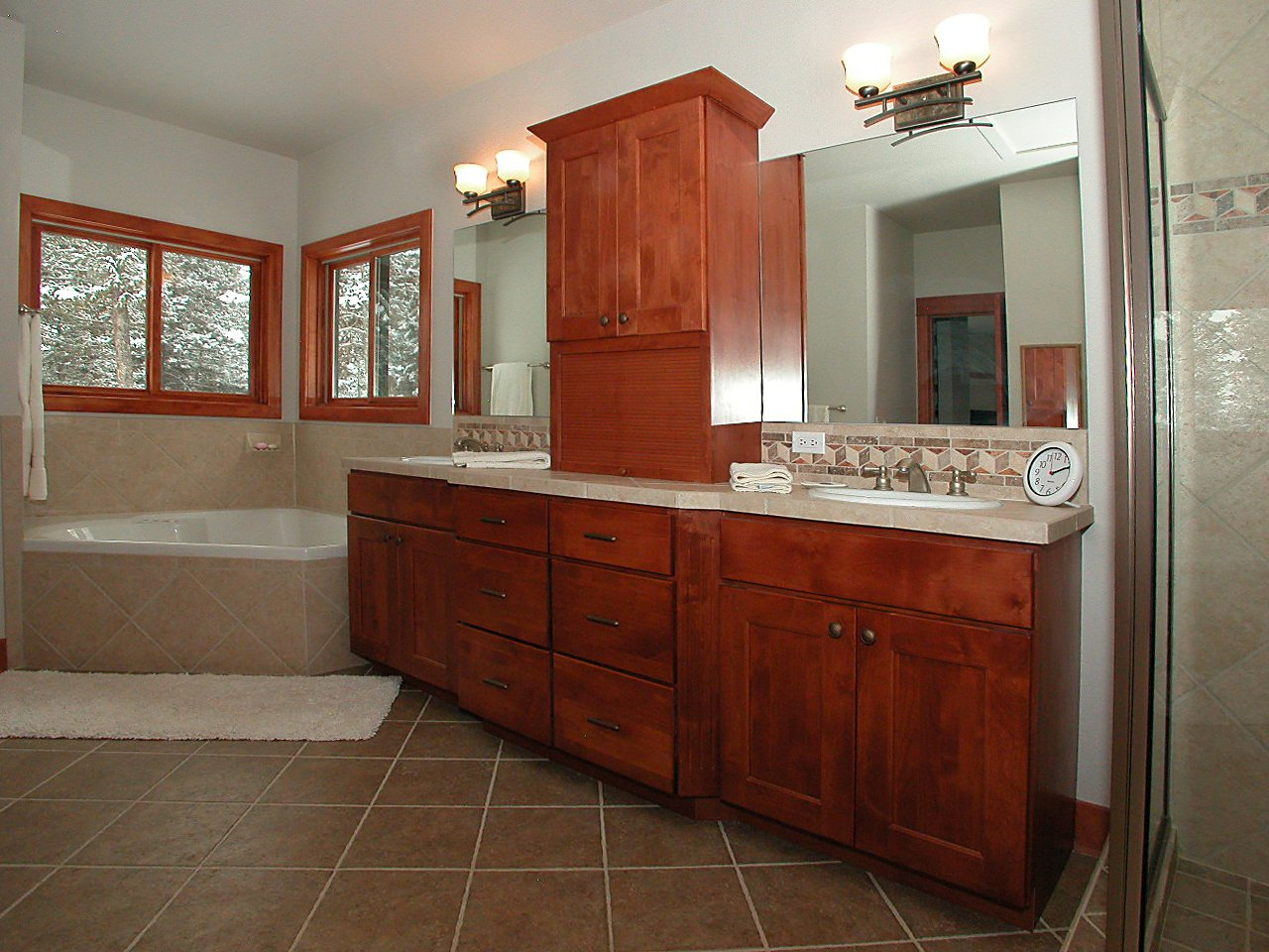 7880_homesteader_dr_MLS316700_HID234515_ROOMmasterbathroom.jpg