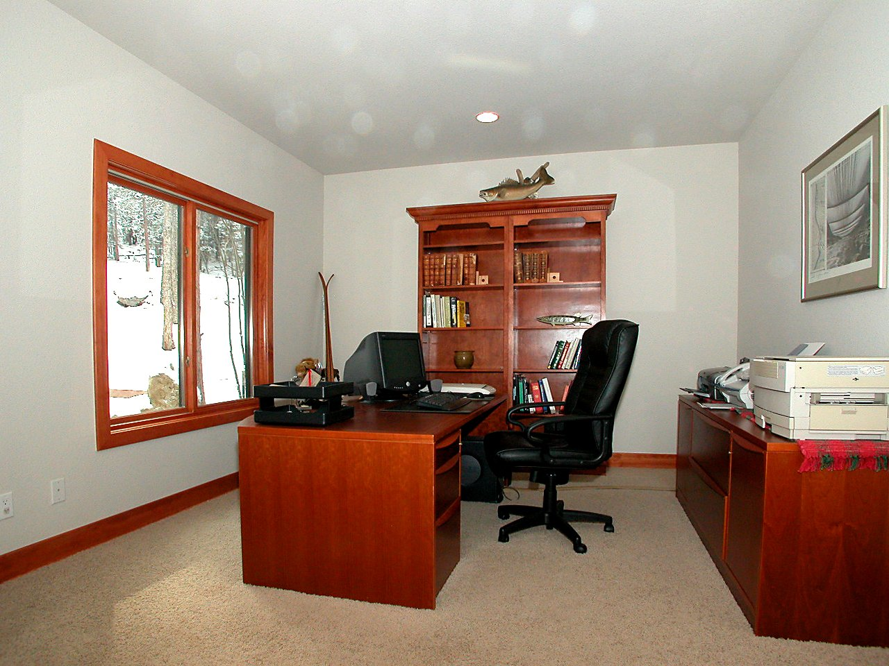 7880_homesteader_dr_MLS316700_HID234515_ROOMoffice.jpg