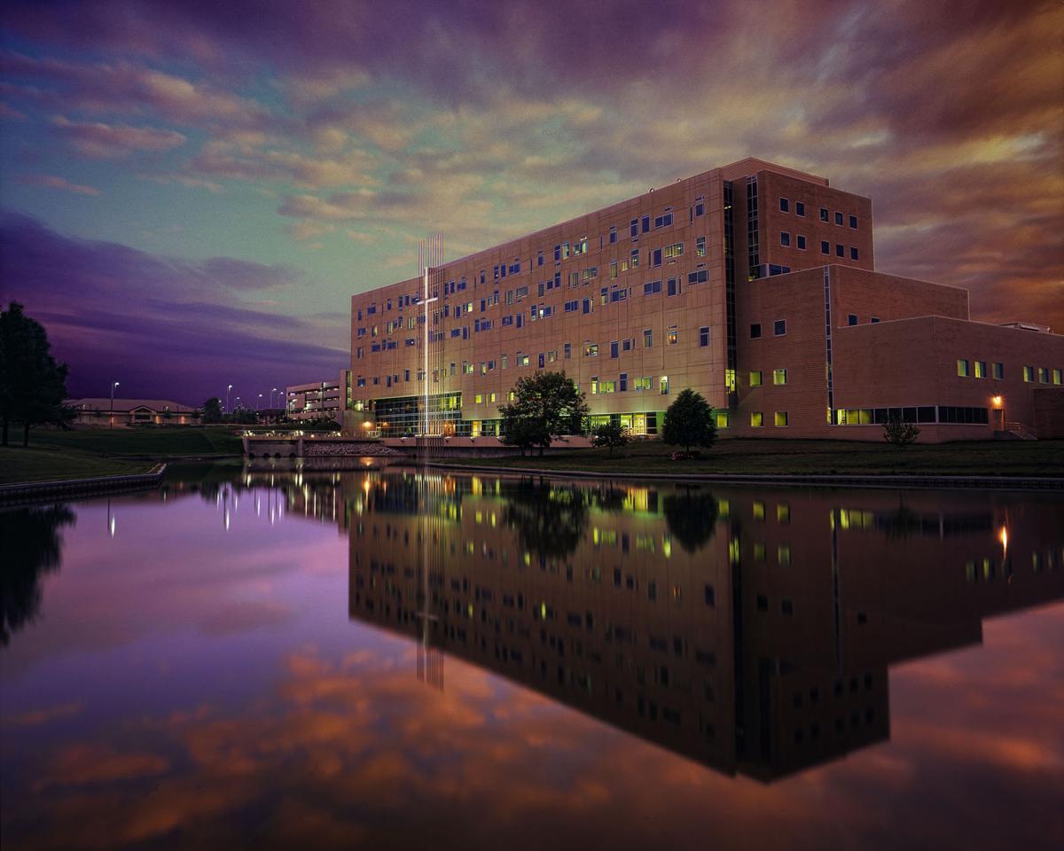 St.Elizabeth-Medical-Center.jpg