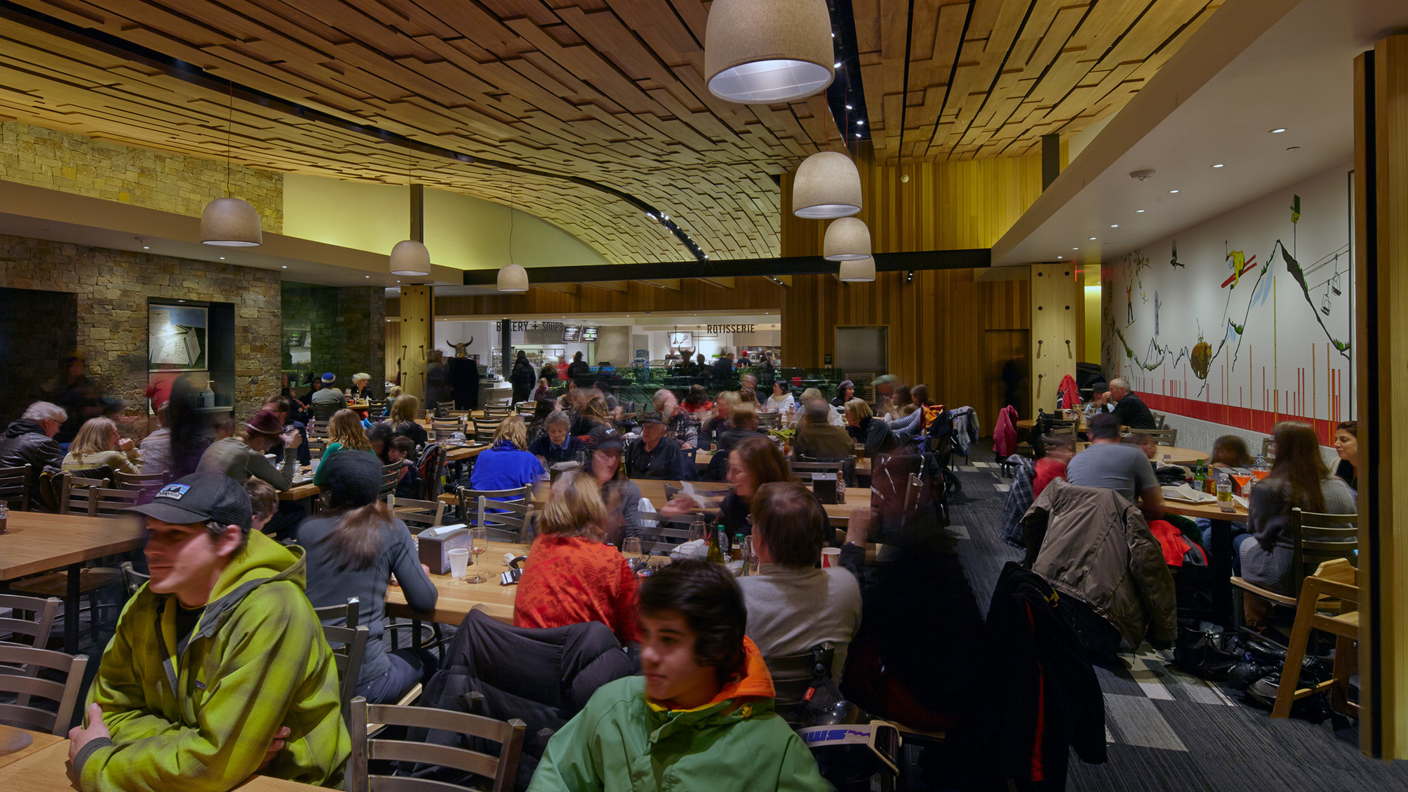 Elk-Camp-dining-hall.jpg