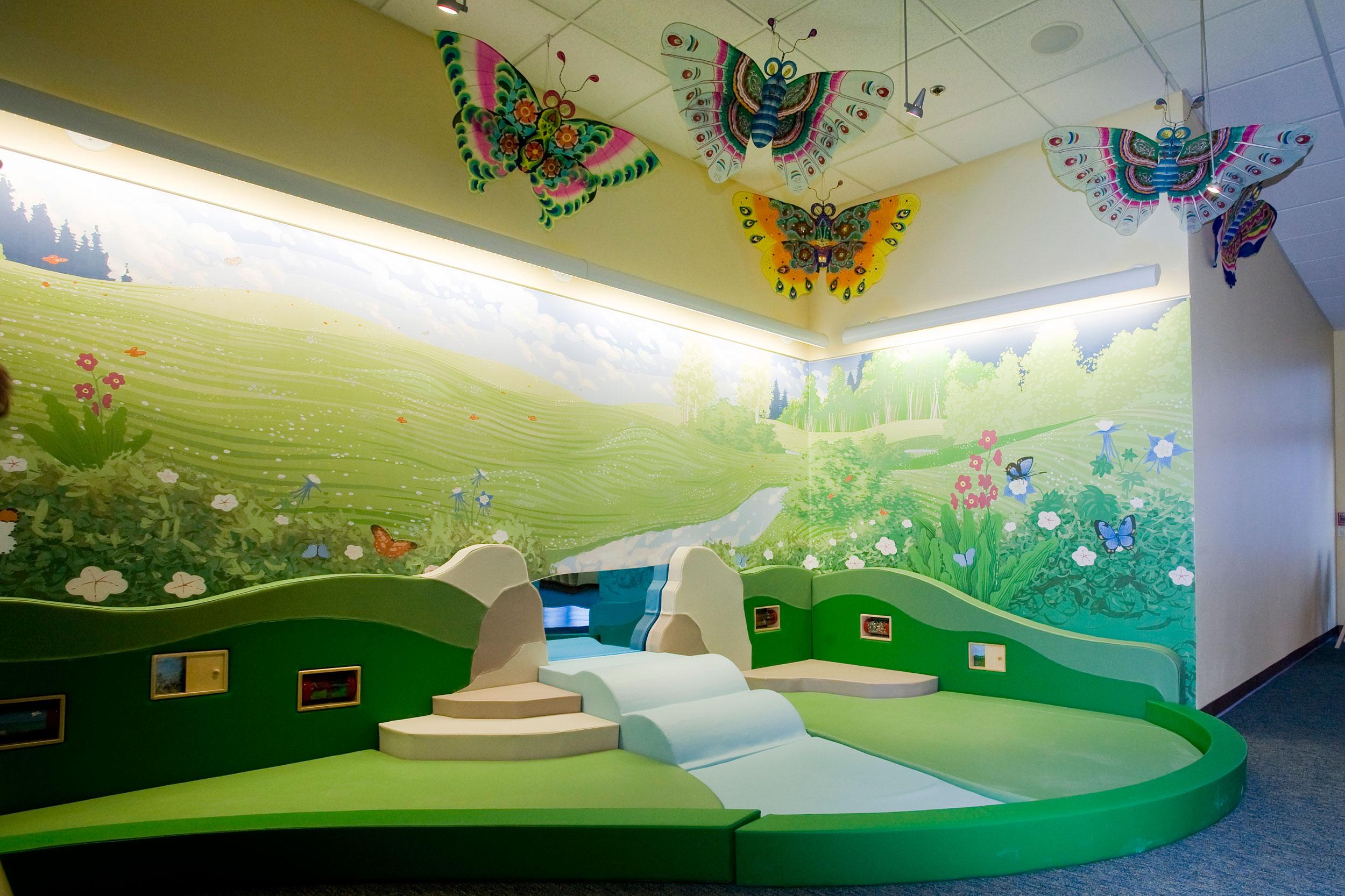 ButterflyMeadow-1.jpg
