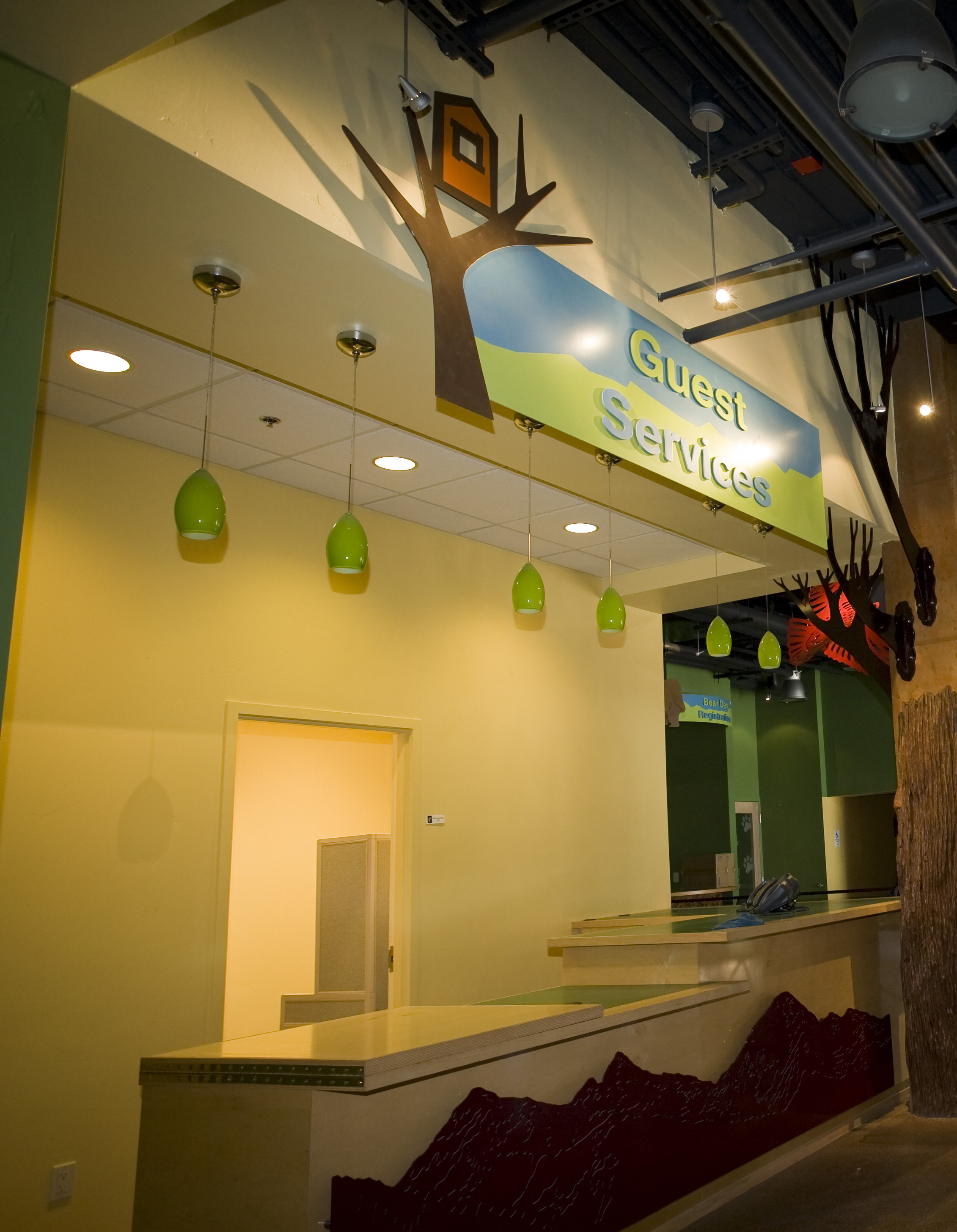 GuestServices-1.jpg