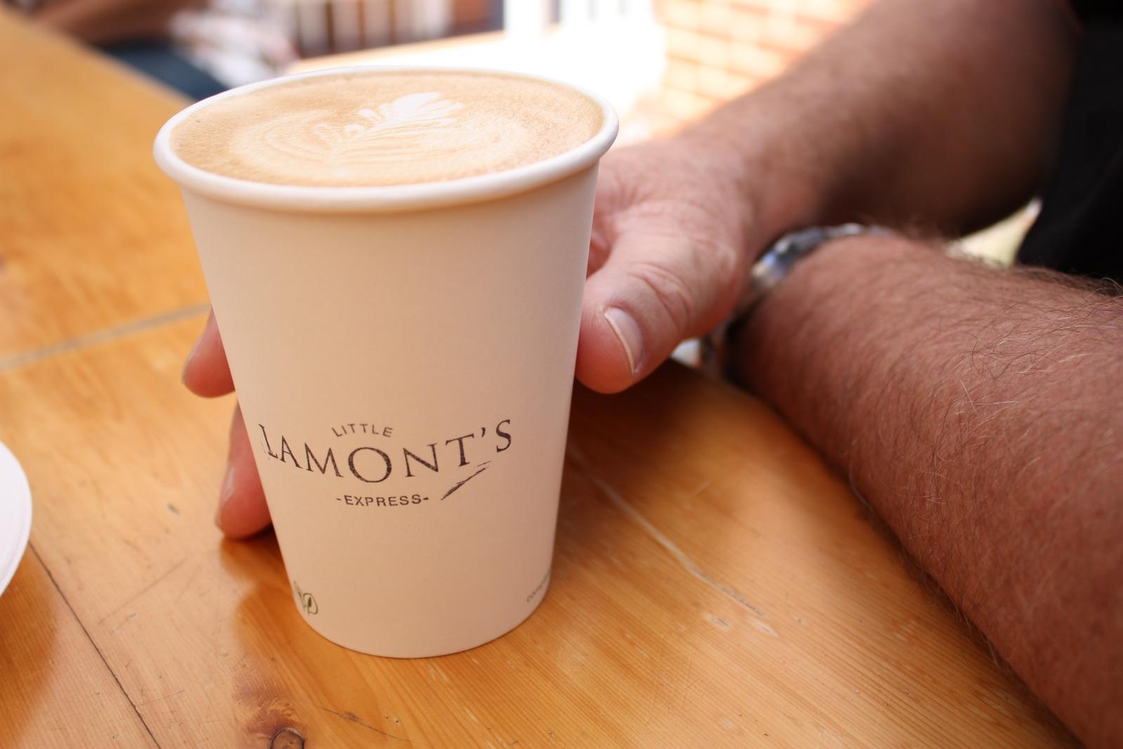 little lamonts coffee_WEB.jpg