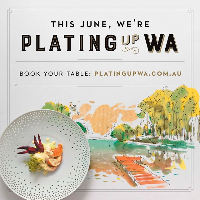 From sustainable seafood to decedent truffle, the freshest fruits and flavoursome veg, #PlatingUpWA will see unique dishes inspired by homegrown WA produce served up across the State - the perfect addition to your June to-do list. ⠀ ⠀⠀⠀⠀⠀⠀⠀⠀⠀⠀⠀⠀⠀⠀⠀⠀⠀⠀⠀⠀⠀⠀⠀⠀⠀⠀⠀⠀ Crafted by Chefs eager to champion the best in the West, we've over 40 participating venues who've each customised a special dish, guaranteed to delight the senses. To see each dish or to secure your booking, hit the link in our bio! ⠀ ⠀⠀⠀⠀⠀⠀⠀⠀⠀⠀⠀⠀⠀⠀⠀⠀⠀⠀⠀⠀⠀⠀⠀⠀⠀⠀⠀⠀ #buywesteatbest #westisbest #buylocal #localfood #supportlocal #supportlocalfarms #wamade #wagrown #foodforthought #dininginWA #restaurant #restaurantaustralia #restaurantsaustralia #thankafarmer #jerf #food #foodie #instafood #foodstagram #instafood #foodlover #perthhappenings #perthisok #perthigers #soperth