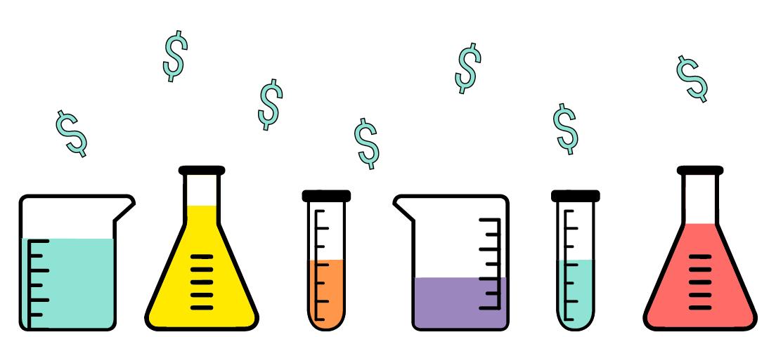 Medical Lab Billing