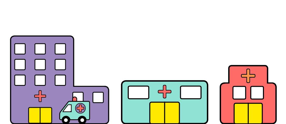 emergency-room_urgent-care_independent-ER