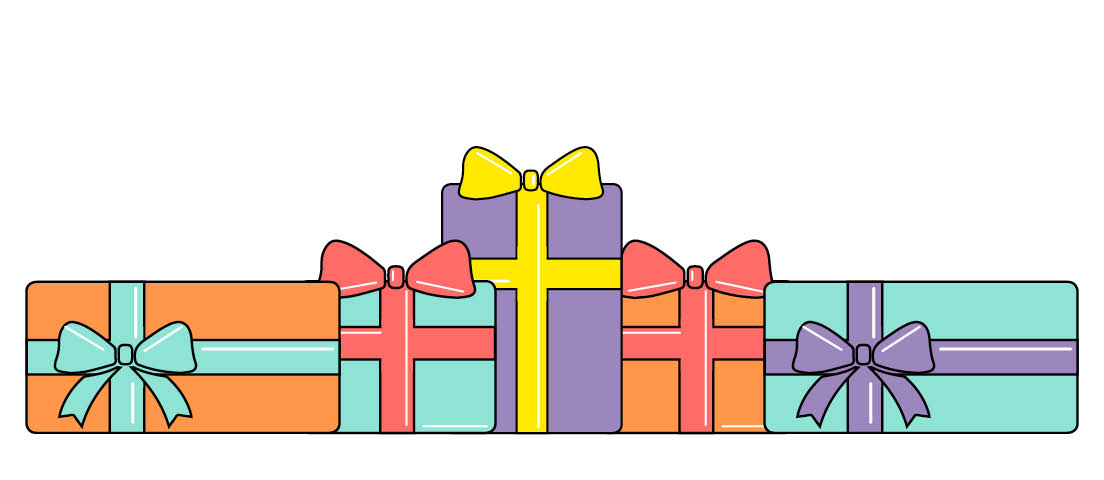Holiday-Gift-Guide-How-To-Spend-Your-Flexible-Spending-Account-Money-FSA