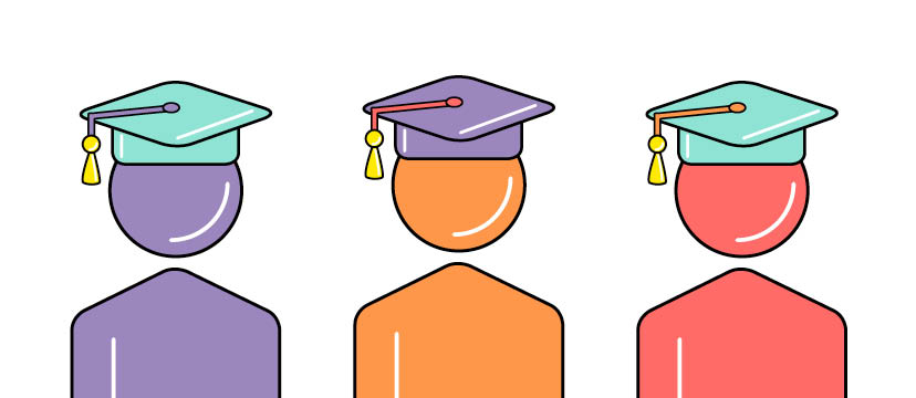 college-health-insurance-guide.jpg